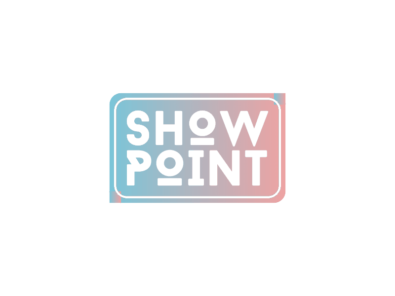 Show Point -