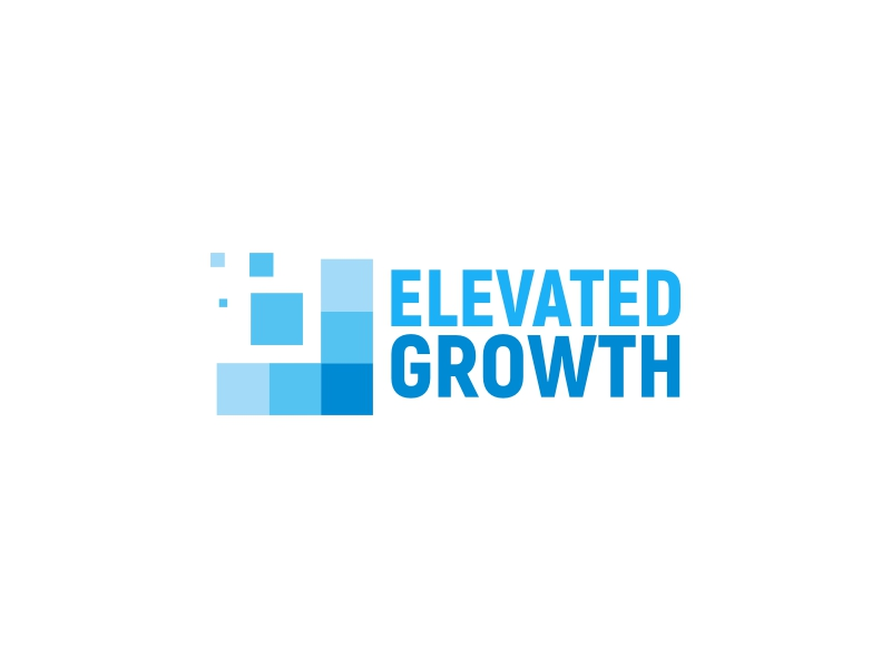 elevated growth -