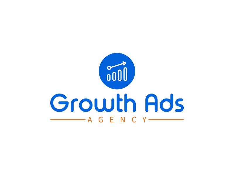 Growth Ads - AGENCY