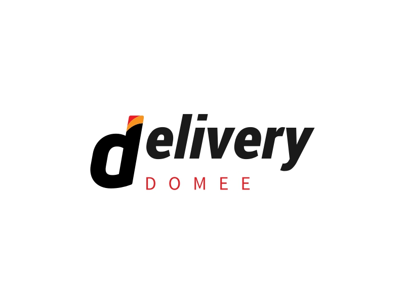 elivery - DOMEE