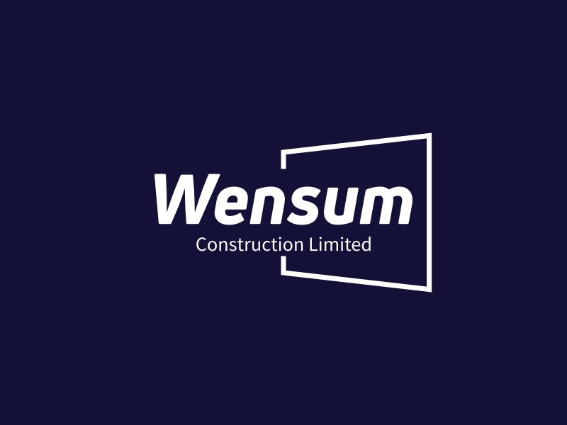 Wensum - Construction Limited