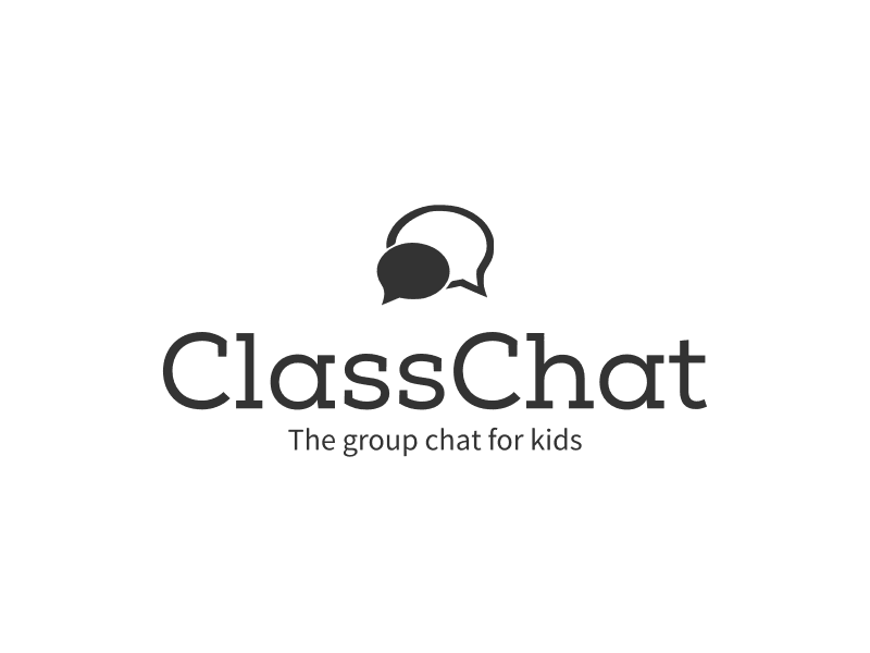 ClassChat - The group chat for kids