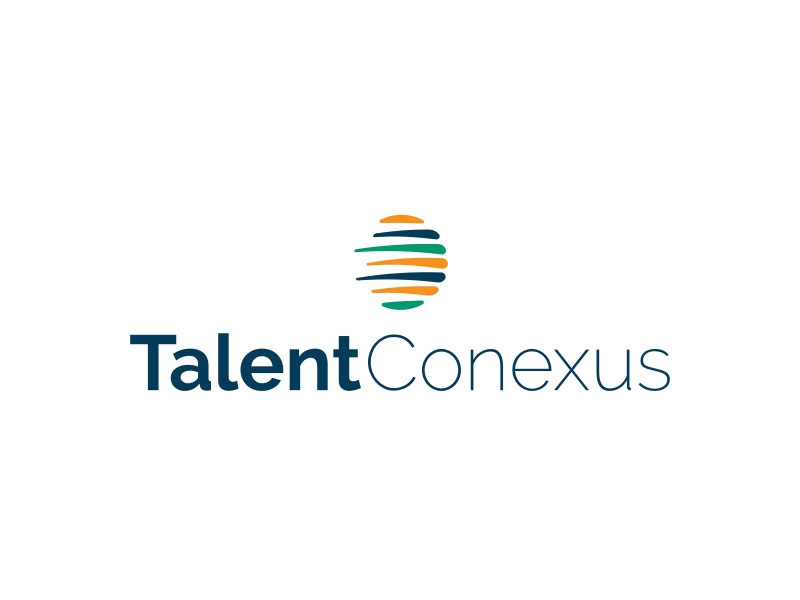 Talent Conexus -