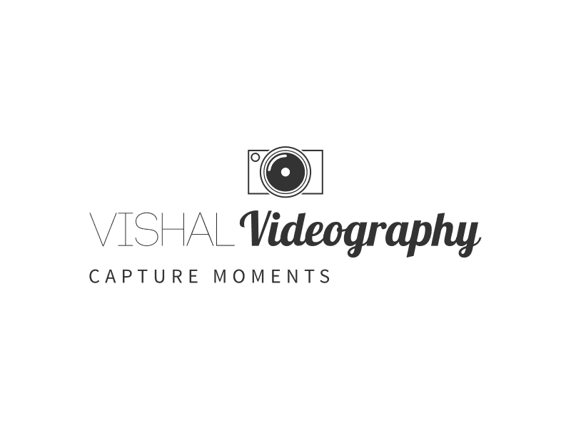 Vishal Videography - CAPTURE MOMENTS