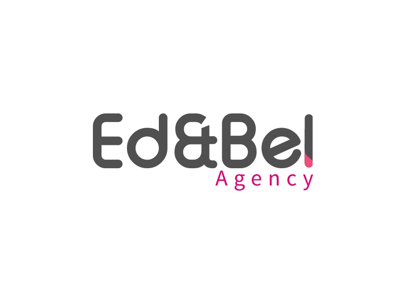 Ed&Bel - Agency