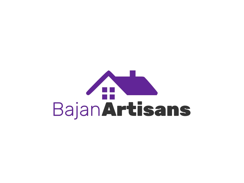 Bajan Artisans - Hand Crafted Quality