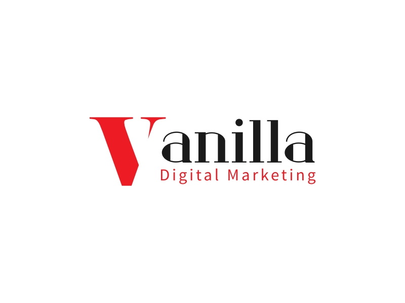 anilla - Digital Marketing