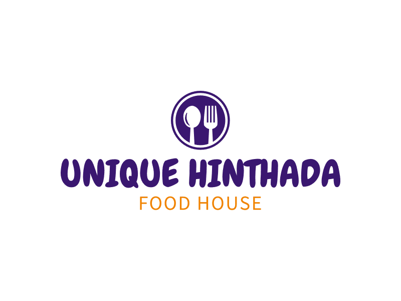 UNIQUE HINTHADA - FOOD HOUSE