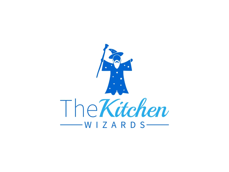 TheKitchen - WIZARDS