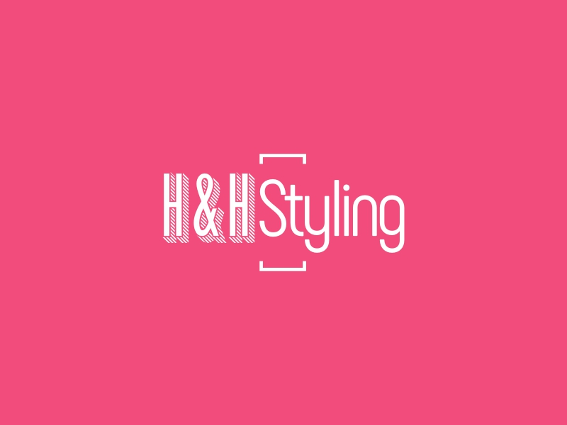 H&H Styling -