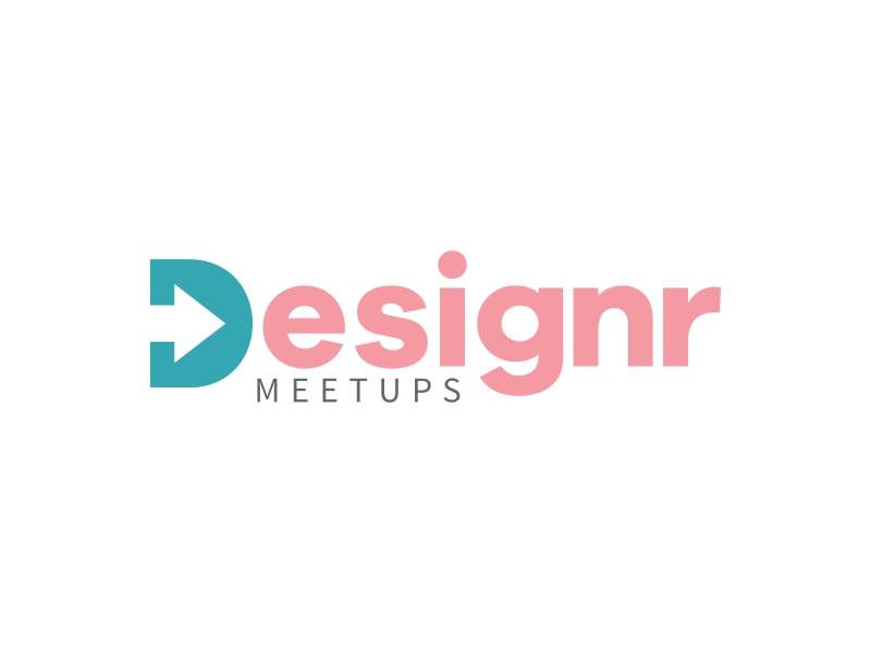 designr logo design
