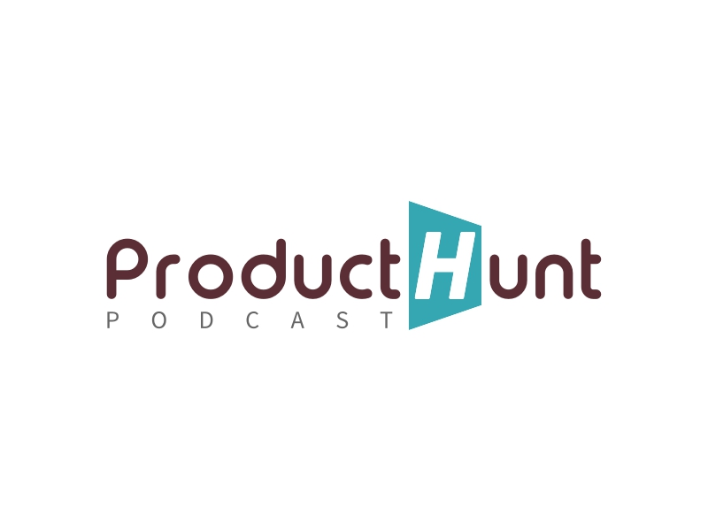 ProductHunt logo design