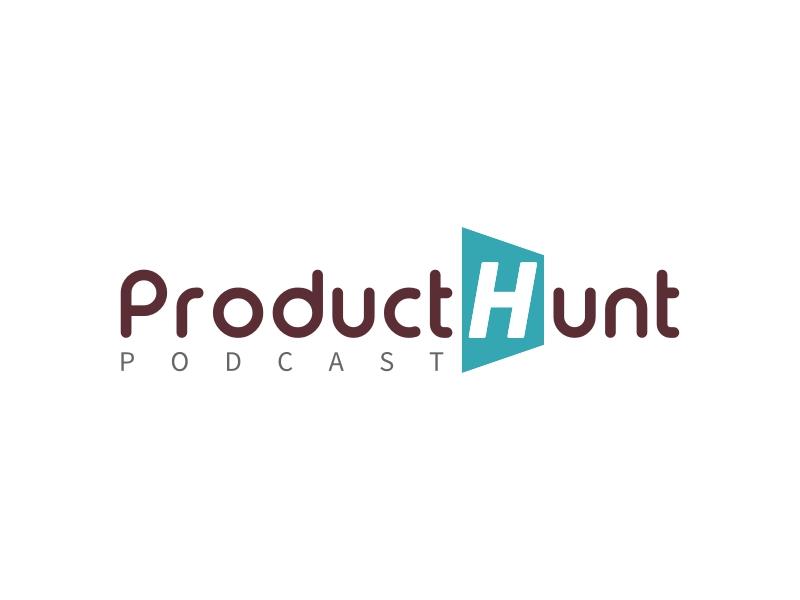 ProductHunt logo design