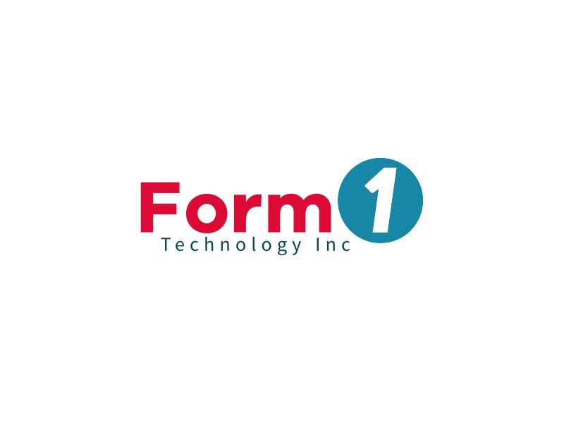 Form1 - Technology Inc