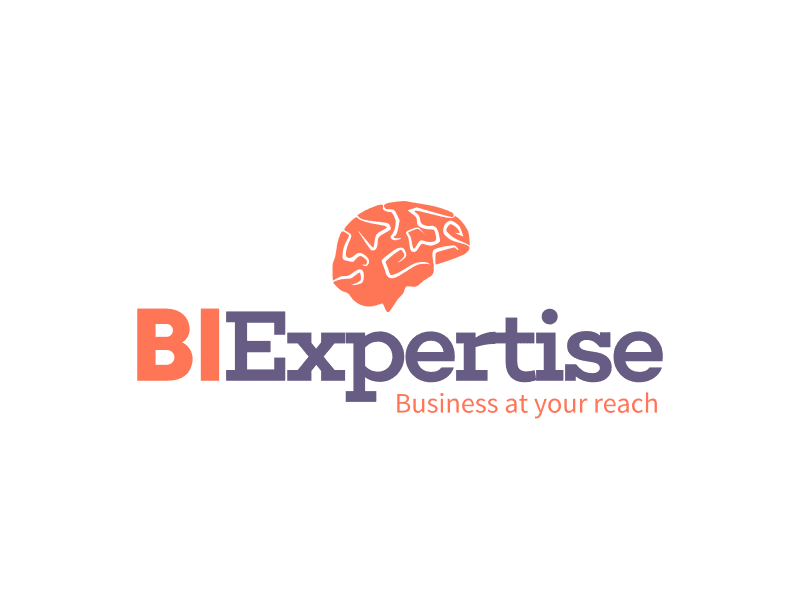 BI Expertise - Business at your reach