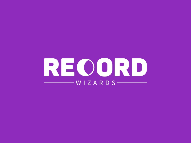 Record - WIZARDS