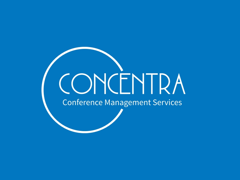 CONCENTRA - Conference Management Services