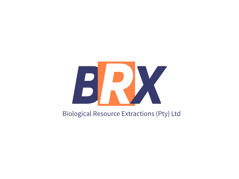 BRX - Biological Resource Extractions (Pty) Ltd