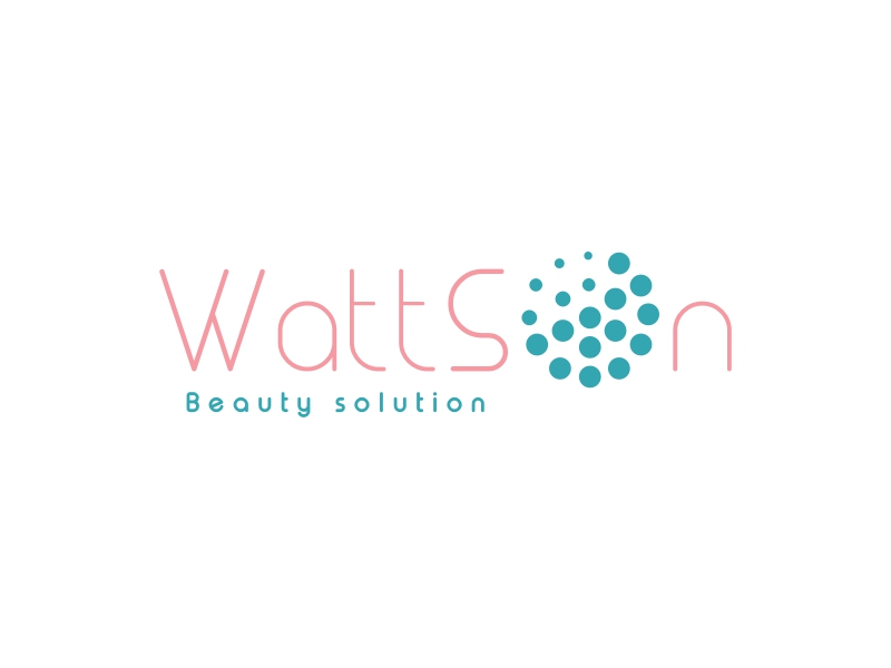 WattSon - Beauty solution