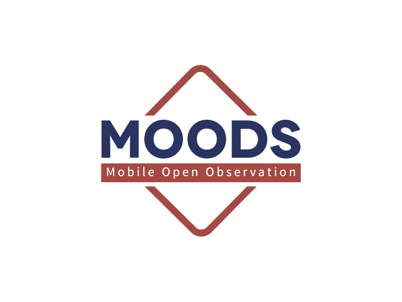MOODS - Mobile Open Observation