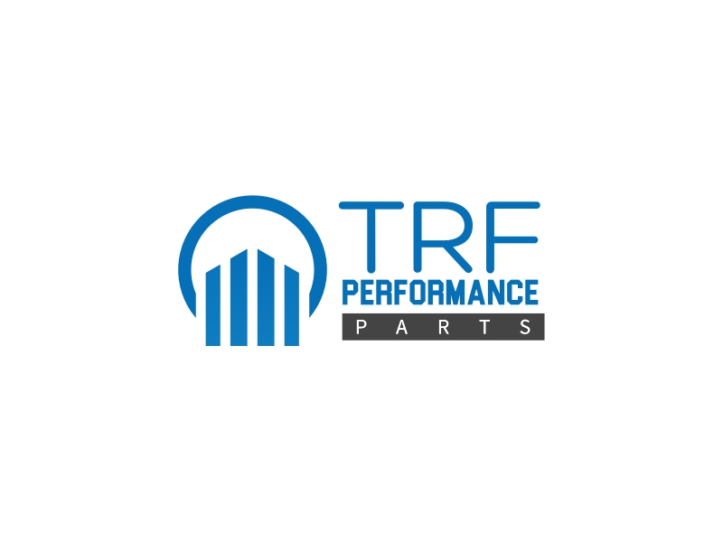 TRF PERFORMANCE - PARTS
