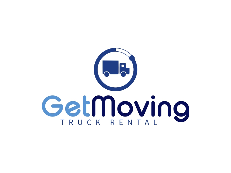 Get Moving - TRUCK RENTAL
