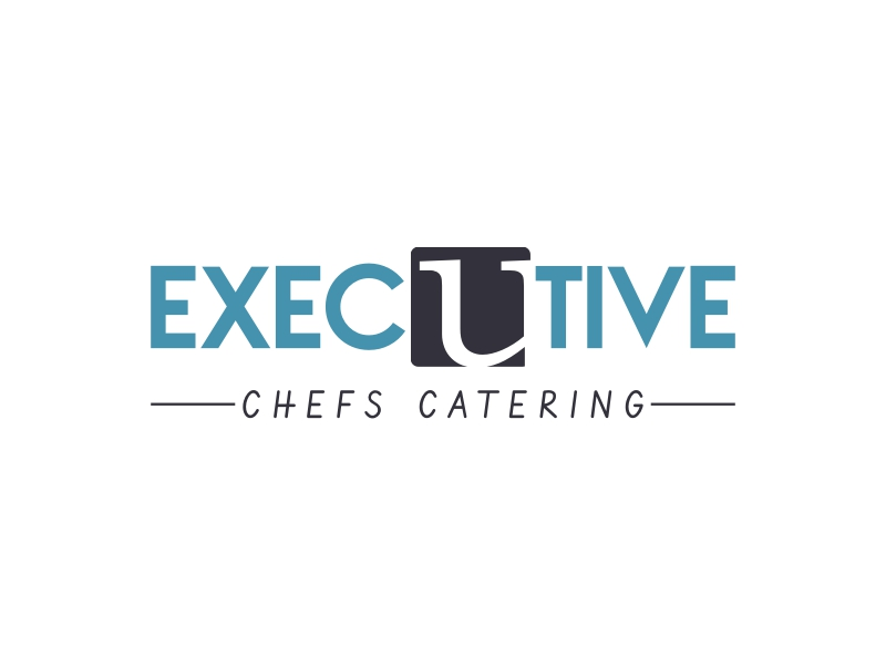 EXECUTIVE - CHEFS CATERING