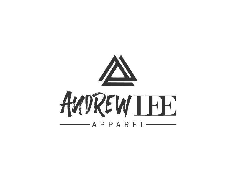 Andrew LEE - APPAREL