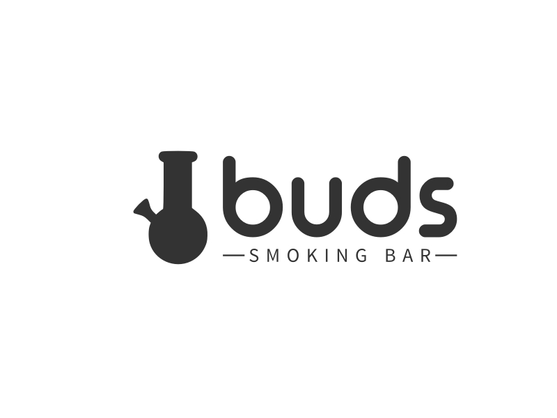 buds - SMOKING BAR