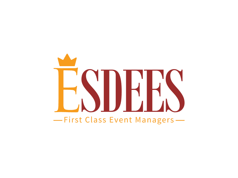 SDEES - First Class Event Managers
