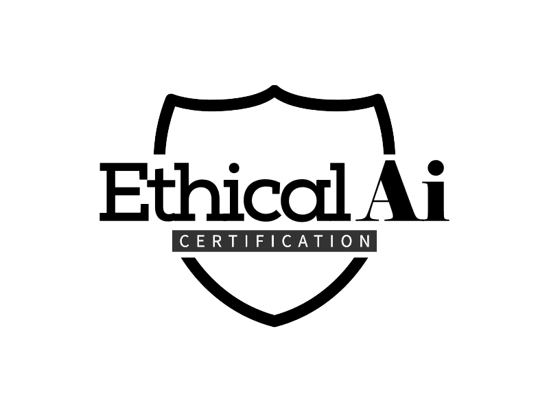 Ethical Ai - CERTIFICATION
