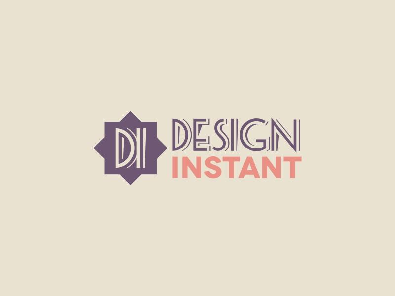 Design Instant logo design