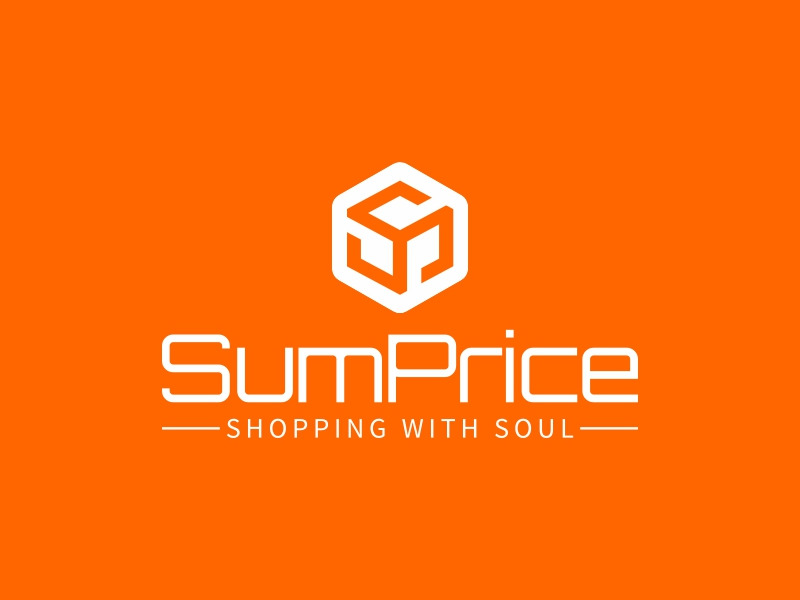 SumPrice - SHOPPING WITH SOUL
