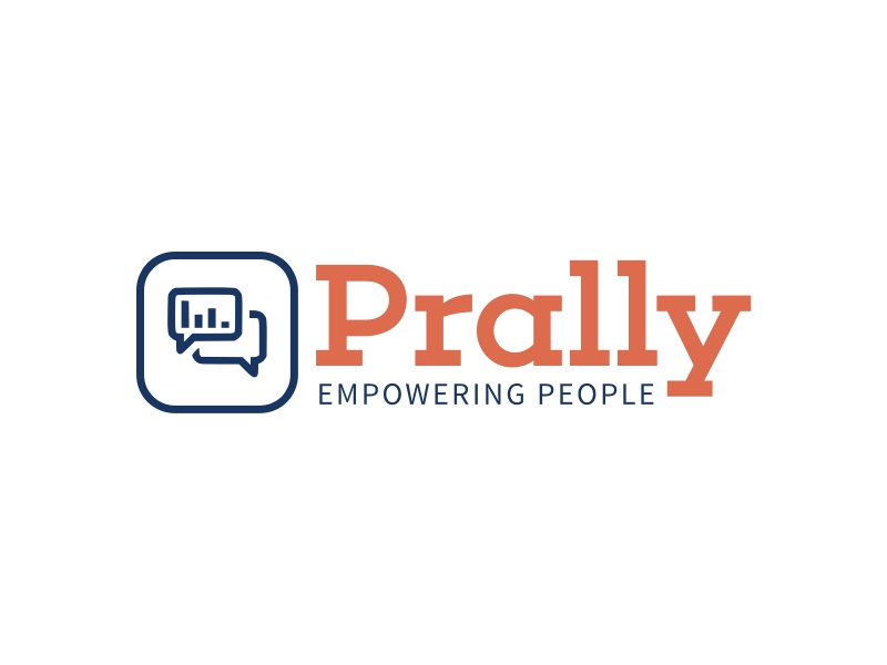 Prally - EMPOWERING PEOPLE