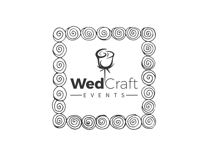 Wed Craft - EVENTS