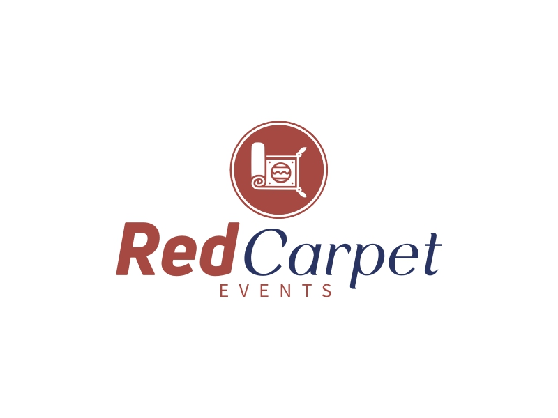 Red Carpet - EVENTS
