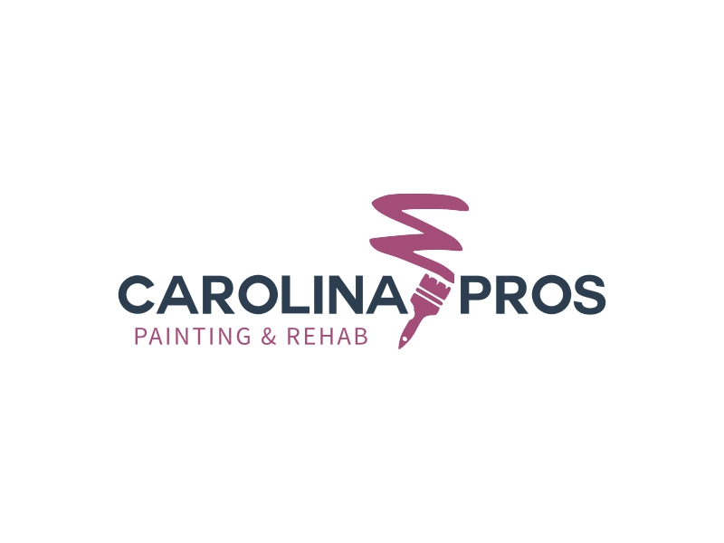 CAROLINA   PROS - PAINTING & REHAB