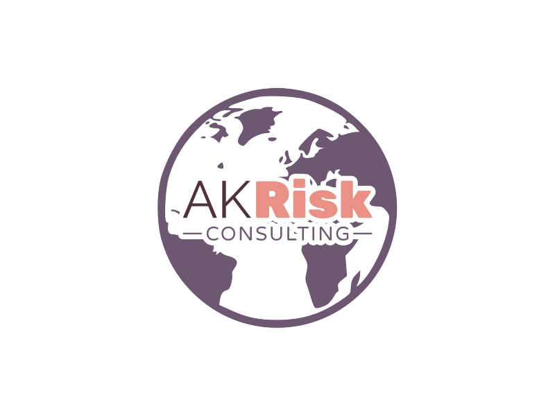 AK Risk - CONSULTING