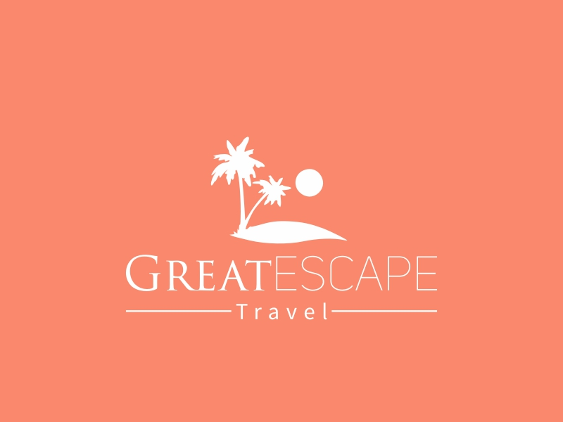 Great Escape - Travel