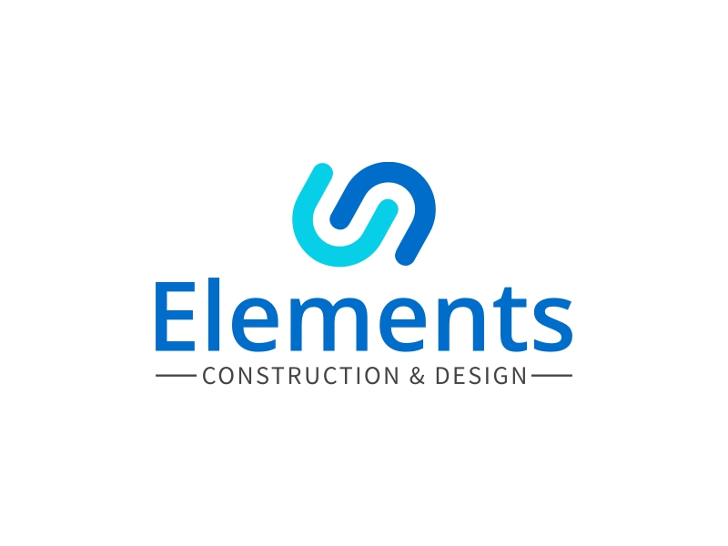 Elements - CONSTRUCTION & DESIGN