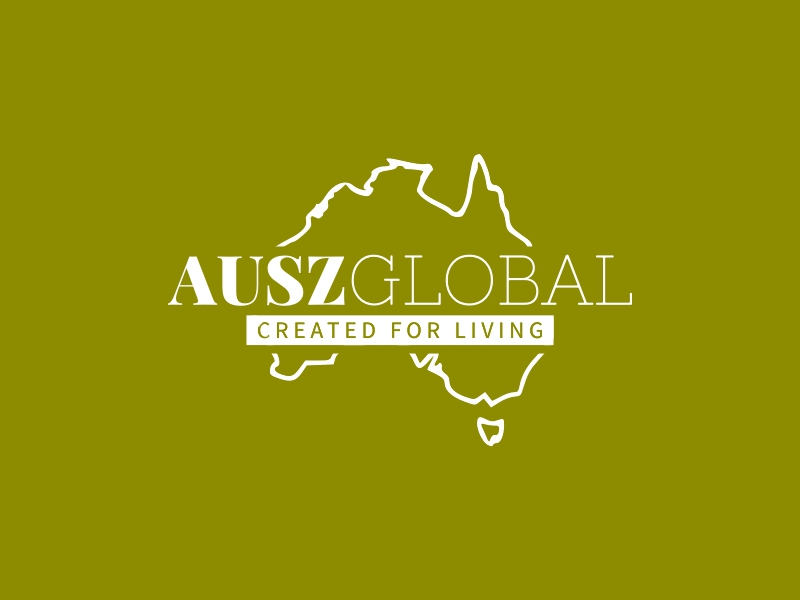 AUSZ GLOBAL - CREATED FOR LIVING