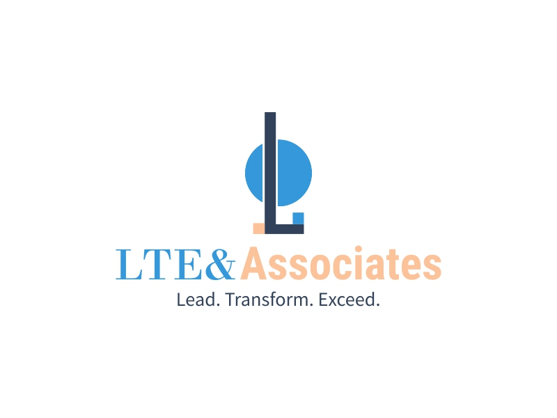 LTE& Associates - Lead. Transform. Exceed.