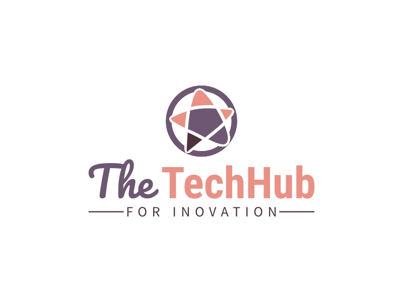 The TechHub - FOR INOVATION