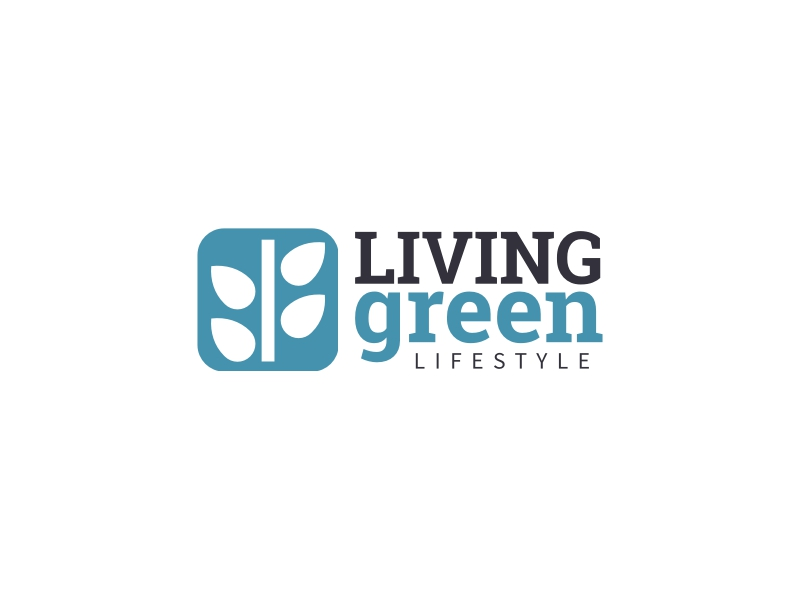 LIVING green - LIFESTYLE