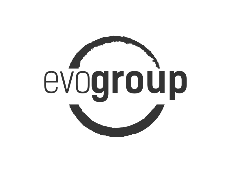 evo group -