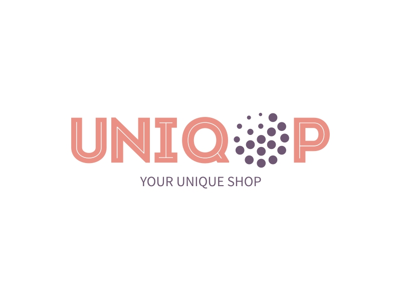 uniqop - YOUR UNIQUE SHOP