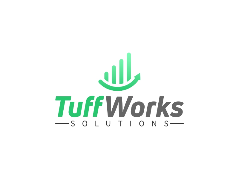 Tuff Works - SOLUTIONS