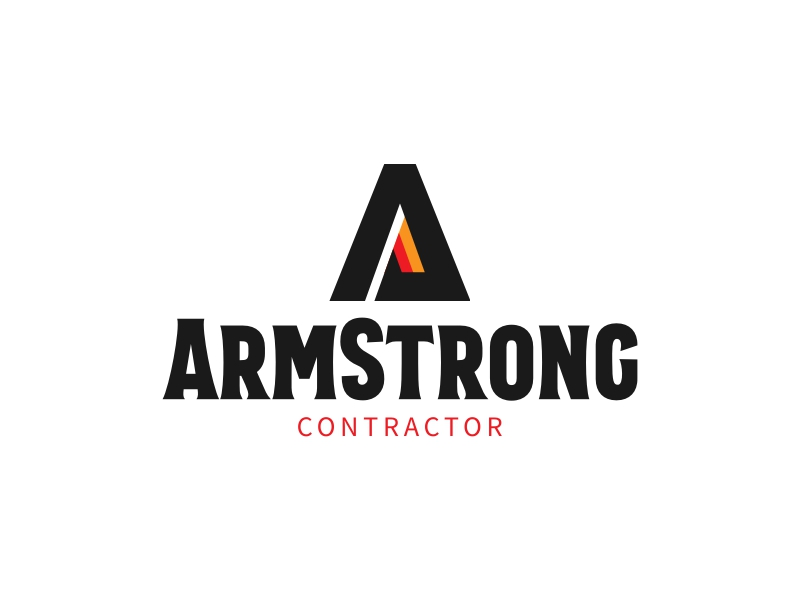 ArmStrong - CONTRACTOR