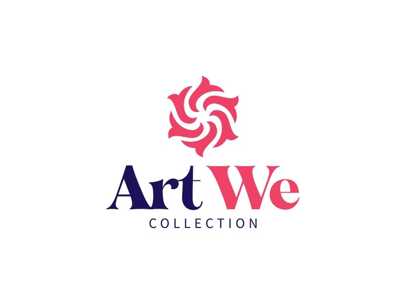 Art We - COLLECTION