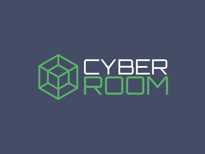 CYBER ROOM -